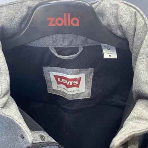 Продам куртку LEVIS - 2