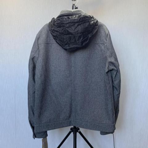 Продам куртку LEVIS - 3