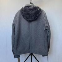 Продам куртку LEVIS - Изображение 3