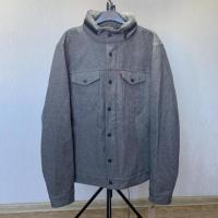 Продам куртку LEVIS - Изображение 4
