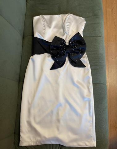 Продаю шикарное платье-футляр - 2