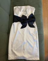 Продаю шикарное платье-футляр - Изображение 2