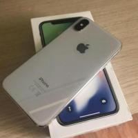 Продам  телефон IPhone Х - Изображение 2