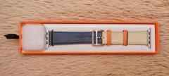 Продам ремешки Apple Watch Hermes - Изображение 2