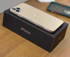 Продам iPhone 11 pro max 256 gold - Изображение 4