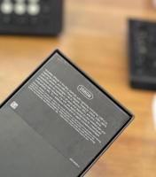 Продам iPhone 11 pro max 256 gold - Изображение 5