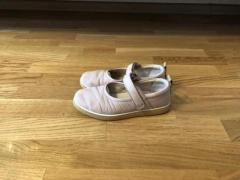 Продам Ecco туфли - Изображение 3
