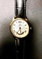 Продам  Статусные часы Continental - Изображение 1