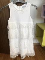 Продам платье  Bulicca