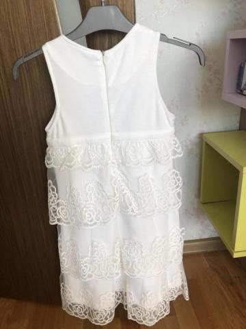 Продам платье  Bulicca - 2