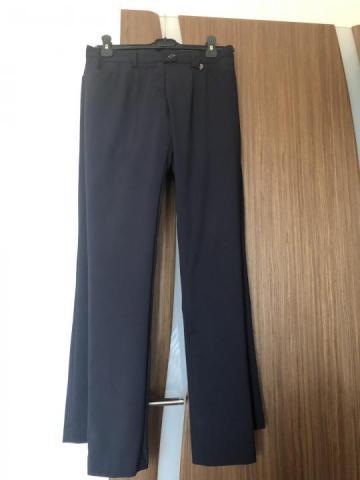 Продам  классические брюки borelli - 1