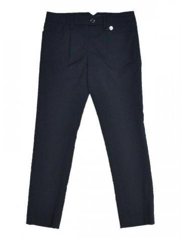 Продам  классические брюки borelli - 2