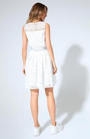 Продам  платье  Lavela - 1