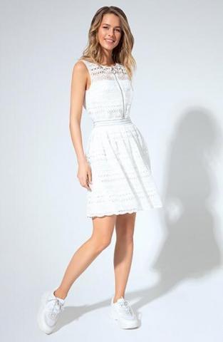 Продам  платье  Lavela - 2
