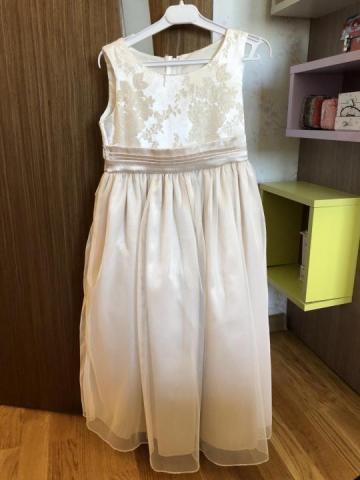 Продам  платье kids dream - 1