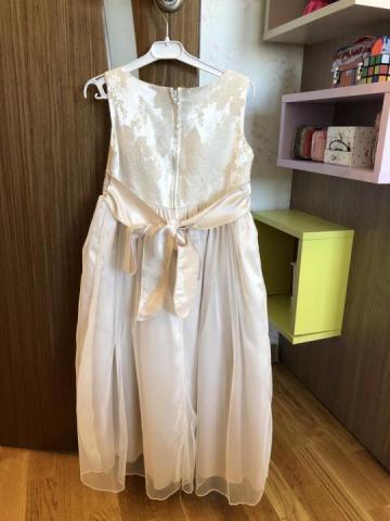 Продам  платье kids dream - 2