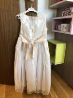 Продам  платье kids dream - Изображение 2