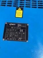 Генератор MG 10 I-H/ AA - Изображение 2