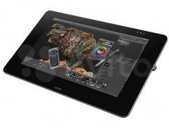 Продам Графический планшет Wacom Cintiq 27QHD - Изображение 1
