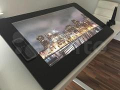 Продам Графический планшет Wacom Cintiq 27QHD - Изображение 3