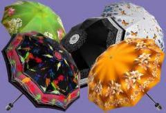 Требуются рабочие на производстве зонтов «Doppler»