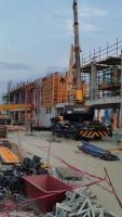 Бетонщик 5 разряда / Concrete worker - Изображение 2
