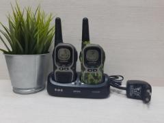 Продам  Рации Voxtel 8км