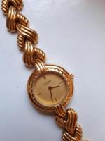 """Продам часы """" lancel paris"""" в  Эстонии - Изображение 1"""