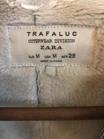 Продаю куртку  в Черногории - 3