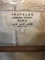 Продаю куртку  в Черногории - Изображение 3