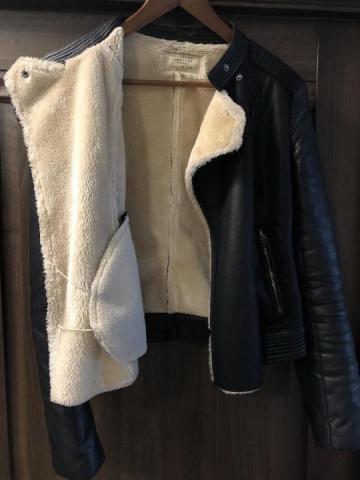 Продаю куртку  в Черногории - 4