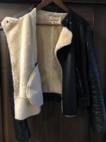 Продаю куртку  в Черногории - Изображение 4