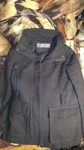 Продам женское пальто в Болгарии - 1