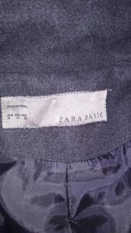 Продам женское пальто в Болгарии - 2