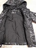 Продам куртку Zolla в Венгрии