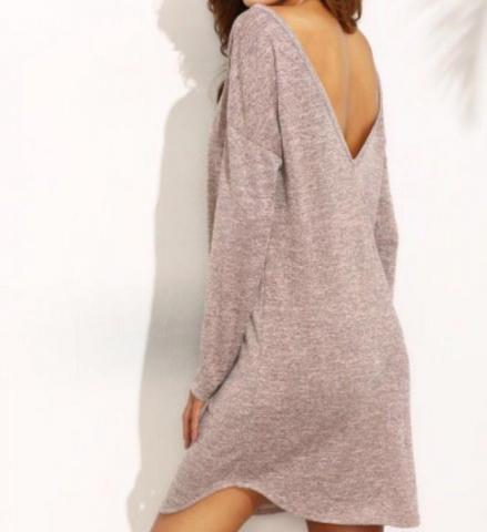 Продам новое платье в Европе - 1