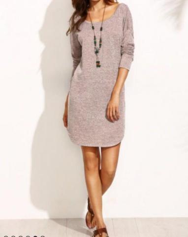 Продам новое платье в Европе - 2