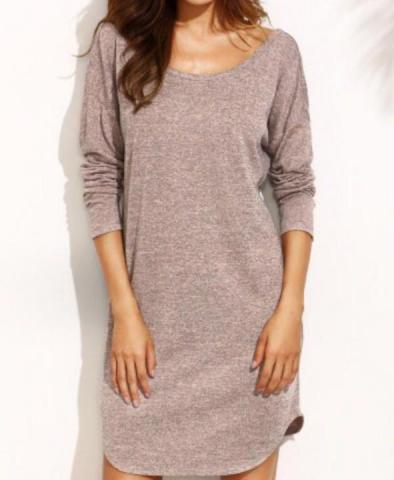 Продам новое платье в Европе - 3