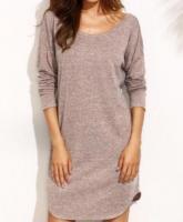 Продам новое платье в Европе - Изображение 3
