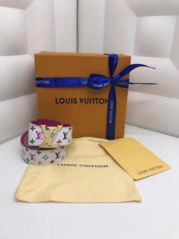 Продам Ремень Louis Vuitton в Европе - 1