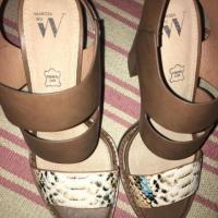 Продаю туфли новые в Италии - Изображение 3