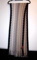 Продам шикарный итальянский шарф MISSONI в Европе - Изображение 3