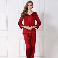Продам женскую новую пижаму в Хорватии