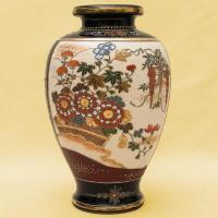 Продам фарфоровые китайские Вазы в Кипре - Изображение 2