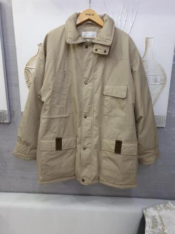 Продам зимнюю куртку-пуховик в Исландии - 2