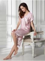 Продам пижамы шелковые в Греции