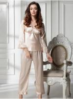 Продам пижамы шелковые в Греции - Изображение 2