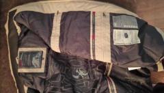 Продам  мужскую куртку в Ирландии - Изображение 4