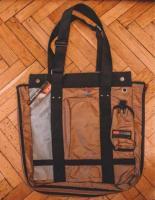 Продам сумку DIESEL в Бельгии - Изображение 1