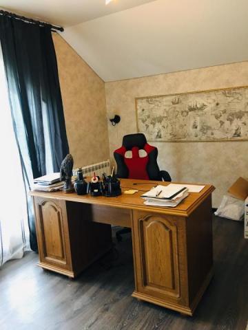 Продаю дом в Финляндии - 4